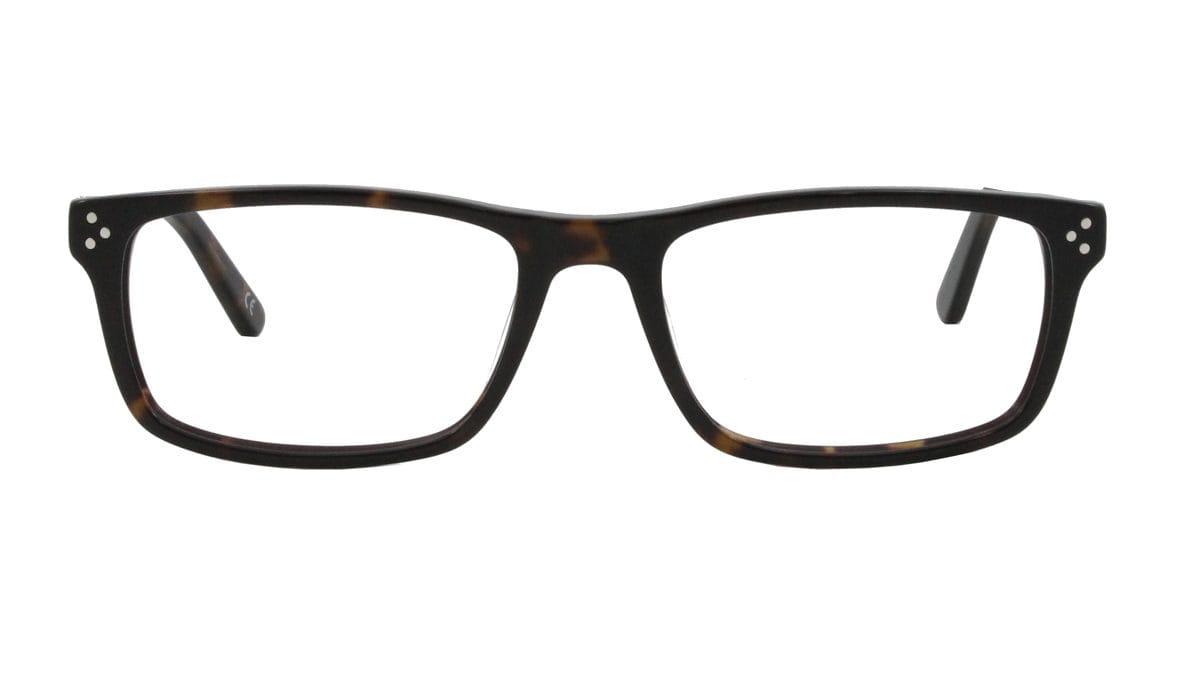 5ec6749c224d Croft   Tortoise - Arlo Wolf Eyewear - Online Prescription Eyewear