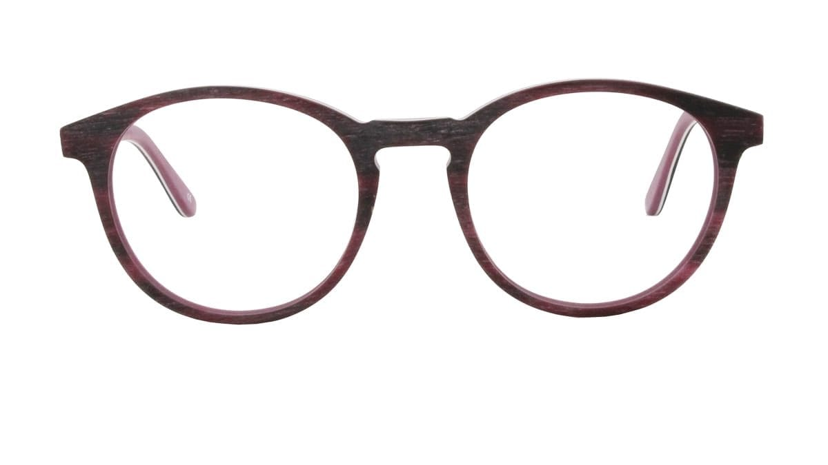 9adde21225ff Taylor   Pink - Arlo Wolf Eyewear - Buy Prescription Glasses Online
