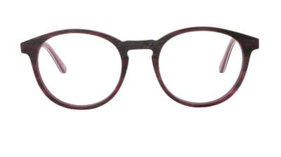 Taylor Rosewood Front