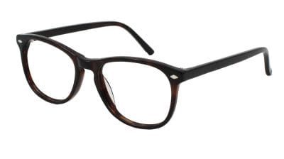 brown-frame-1
