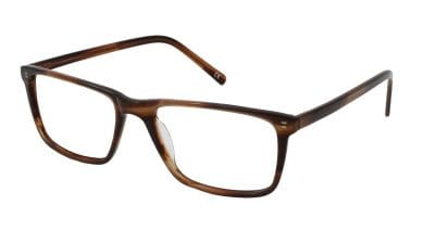 brown-frame