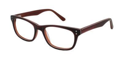 brown-orange-frame
