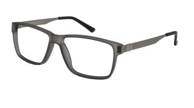 harrys-grey-frame