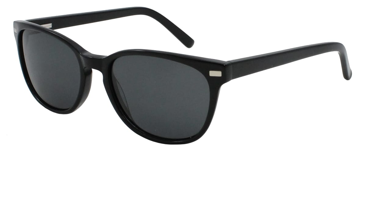 6785a96ab5 Harley   Black - Online Prescription Sunglasses at arlowolf.com