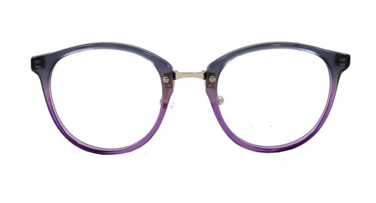 Callie Purple-Front