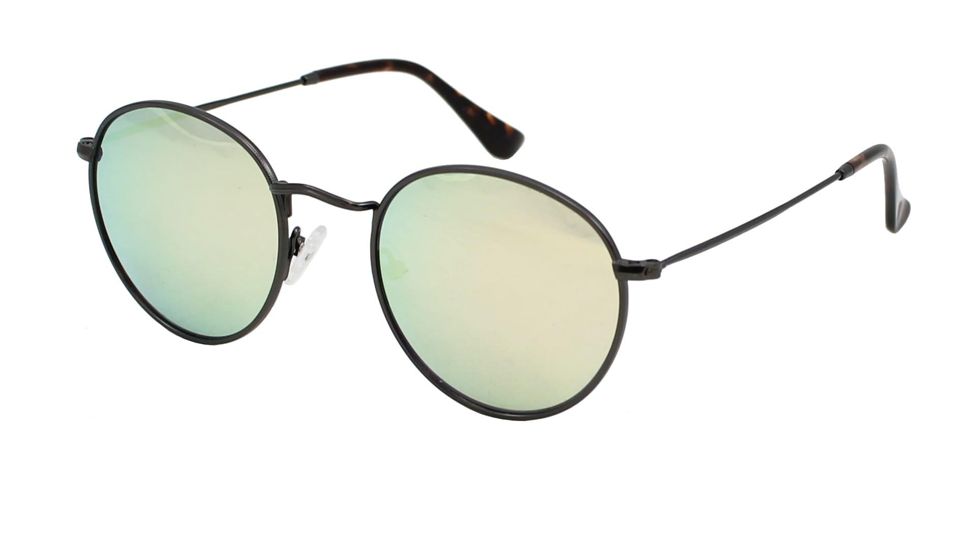 Brooklyn Glasses