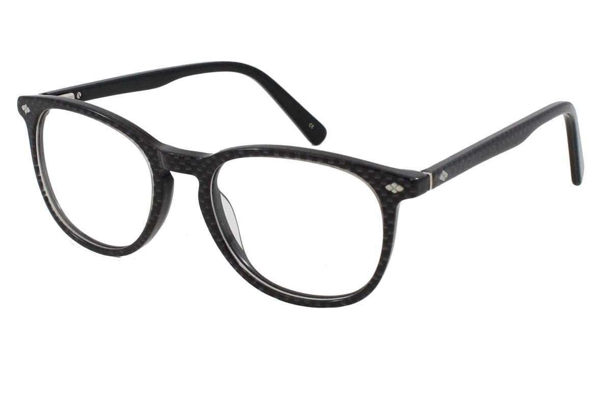 Apollo Carbon Grey Frame
