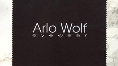 AW Logo Cloth