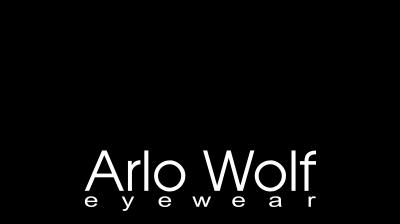 Arlo Wolf Gift Certificate