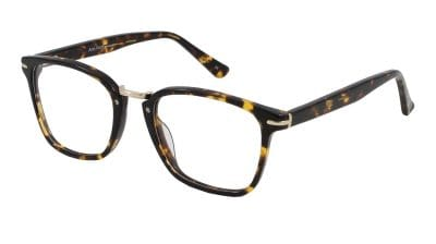 Carter Optical Frame