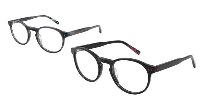 Brady - Affordable Dior Homme Blacktie 238 Glasses