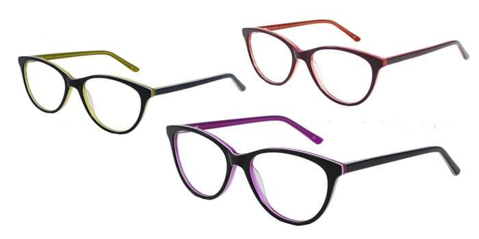 Jade - Affordable Dior Montaigne 33 Glasses