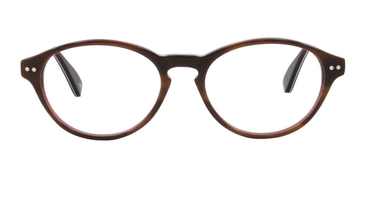 Watson frames