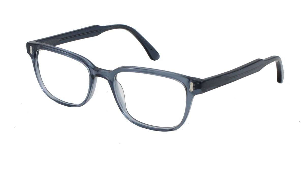 Archer Grey Frame
