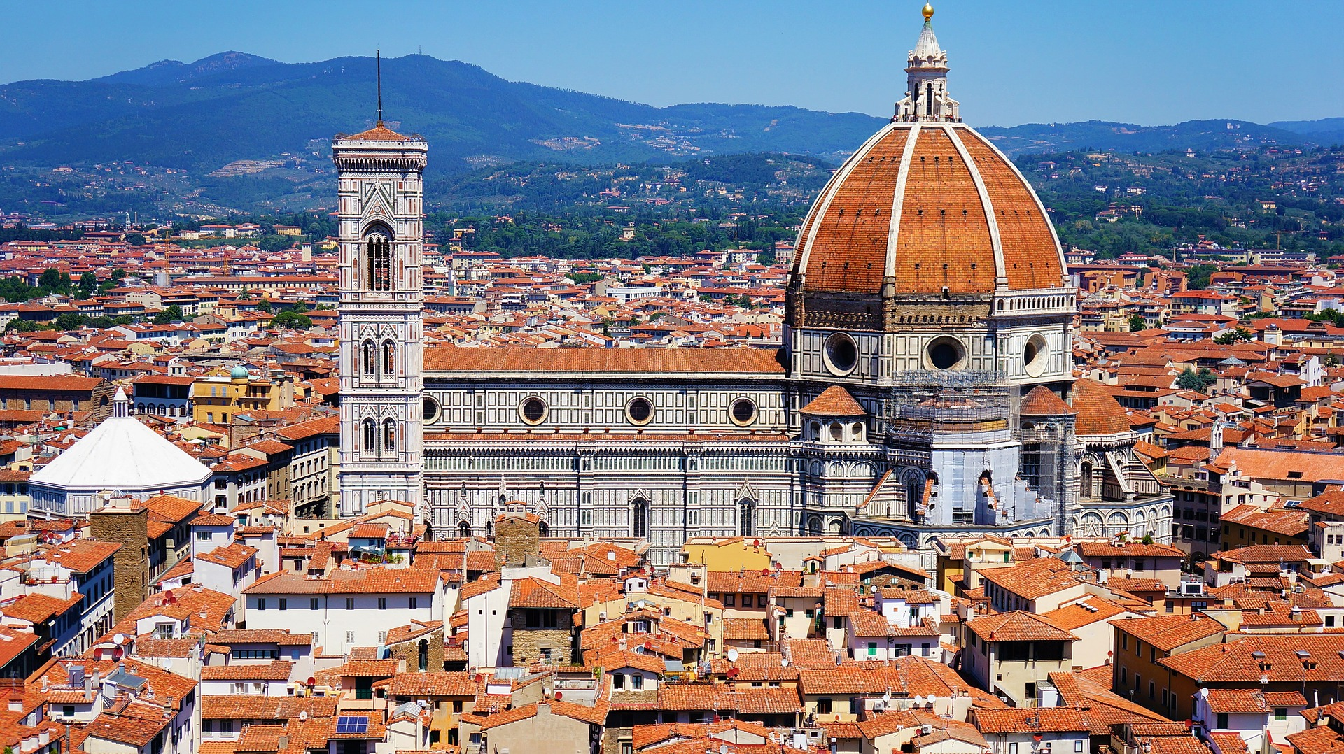 what to wear in florence