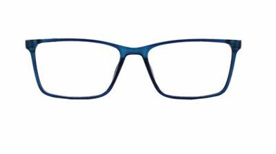 Lennox Blue Front